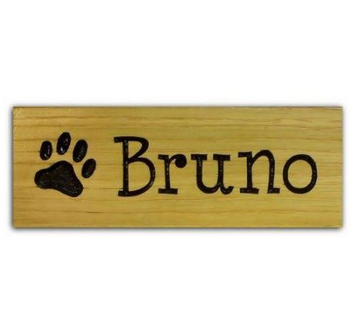 Dog / Kennel Sign